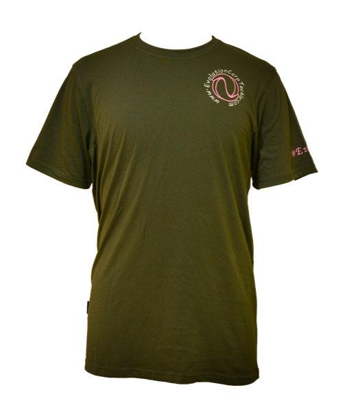 Team Evo T Shirt