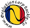 Evolution Carp Tackle